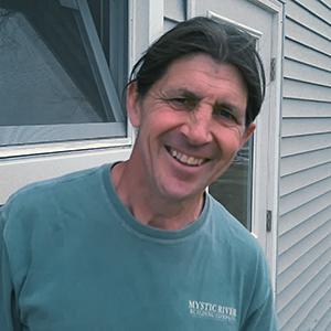 Scott Ziegler