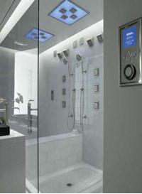 kohler-dtv-shower