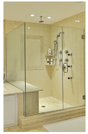 mrbc-custom-shower